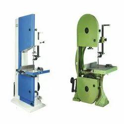 DI-306A Wood Working Machine Wood Saw