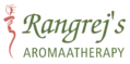 Rangrej's Aromaatherapy