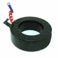 Ring Current Transformer, Accuracy Class: 1 Or 3