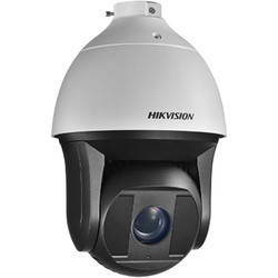 Hikvision Ds-2df8236i-ael (w) Ptz Dome Camera