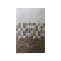 Luster Ivory Concept Wall Tiles