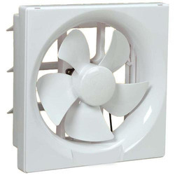 EC Exhaust Fan for Extra Small Kitchen at Rs 600 /piece | Kitchen ...