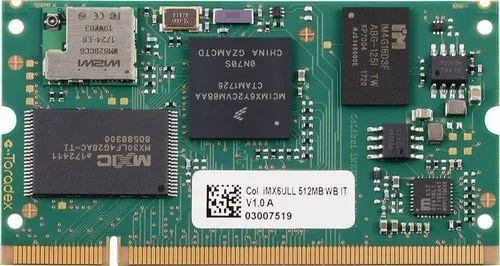 Random Access Memory - Computer RAM Wholesale Trader from