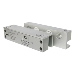 Stainless Steel Bolt Lock, For Security
