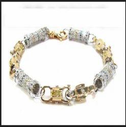Diamond Bracelets In Kolkata West Bengal Get Latest