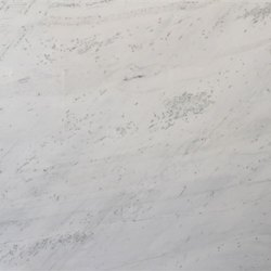 Pistachino Marble