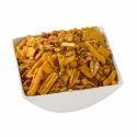 Indori Mix Namkeen, Packaging Size: 1 Kg