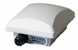 901-P300-XX02 Wifi Access Point