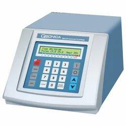 Atomizer-QA40