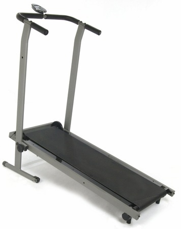 manual treadmill at rs 5000 piece manual treadmill id 15017804848 rh indiamart com how a manual treadmill works how do manual treadmills work