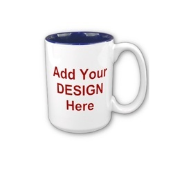 In Ceramic Hyderabad Mug Service Printing 6b7fyYg