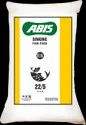 ABIS NES 22/5 Sinking Fish Feed