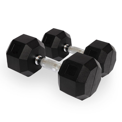 hexagon dumbbell at rs 100 kilogram hex dumbbell id 16211337488Hexagon Dumbbells #16