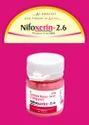 Nitroglycerin Tablet 2.6mg