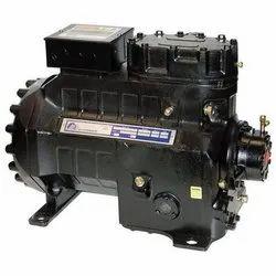 Copeland Semi Sealed Refrigeration Compressor