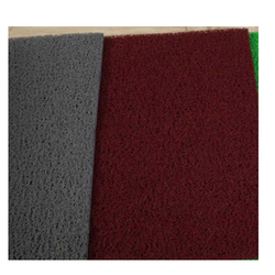 kitchen mats - Duro Turf Premium Mats Wholesale Trader from Pune