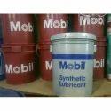 Mobil Spartan EP 150 Gear Oil
