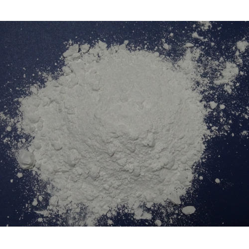 Resins and Paints Industries Chemicals - Hexamine Powder Wholesale