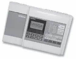 VESDA VLS, Xtralis: Aspirating Smoke Detection System