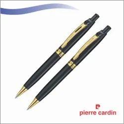 Pierre Cardin Success Gold Set