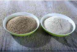 Bulk Quinoa Grain And Flour
