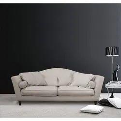 Residential Modern Sofa Designing, for Home