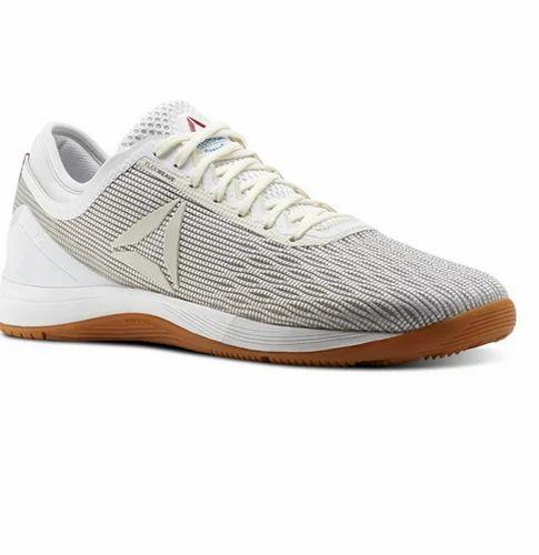 Reebok Cross Fit Nano 8 Shoes   Kishore Shoe Mall