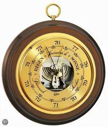 BARIGO Barometer