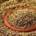 Natural Ajwain Seed