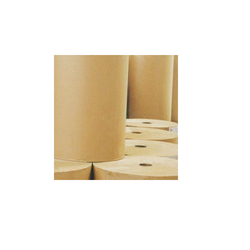 Brown Electrical Grade Insulating Kraft Paper