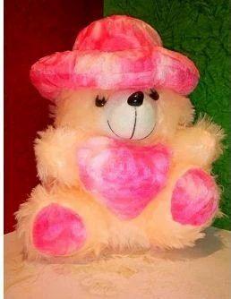 mgf29 teddy bear at rs 349 piece teddy bears id 14300572048