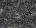 Black Granite Stone Daizy Blue Granite, For Flooring And Cladding