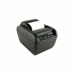 Posiflex AURA 8800 Printer