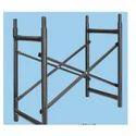 H Frame Scaffolding System