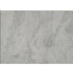 Polished Finish White Marble Slab, Thickness: 10-15 mm