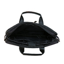 Star Dragon Office Bag Black Color