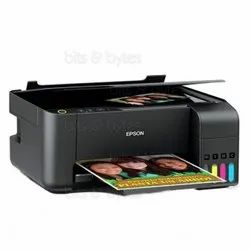 Epson EcoTank L3110 Multifunction InkTank Printer