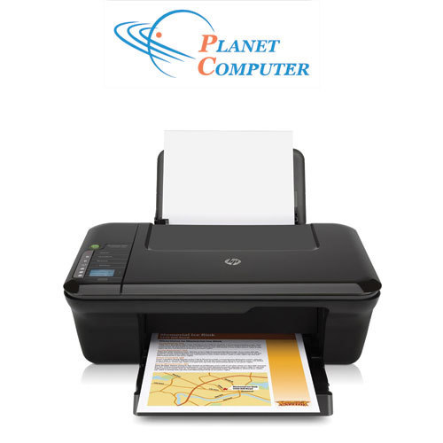 hp deskjet 3050 all in one printer hp latex printer rh indiamart com hp deskjet 3050 service manual pdf hp deskjet 3050 service manual