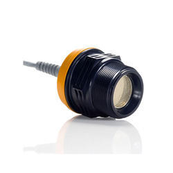 Ultrasonic Level Sensor UM0017