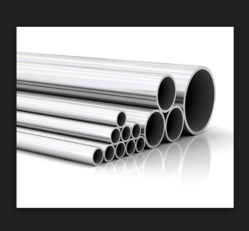 Stainless Steel Seamless Tube 309S