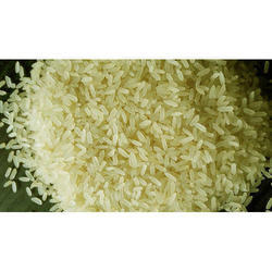 IR 8 Medium Grain Parboiled Rice