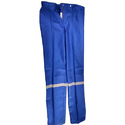 Mens Protective Trouser