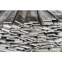 MS Flat Bars / Mild Steel Flats