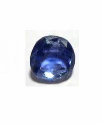 Blue Sapphire / Neelam