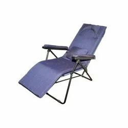 Mild Steel Powder Coated Easy Chair Physio Care, Size: 15 Inches