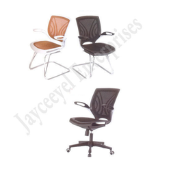 Comfort Office Chairs