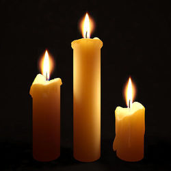Candle Wax Wholesaler Wholesale Dealers In India