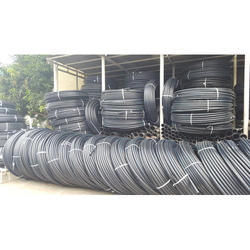 40 mm HDPE Roll Pipe