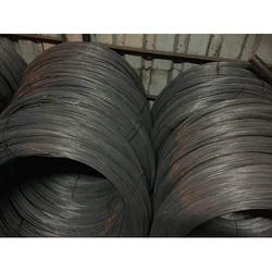 Galvanized Plain Wire