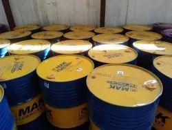 MAK Food Grade Advanced Synthetic Oils